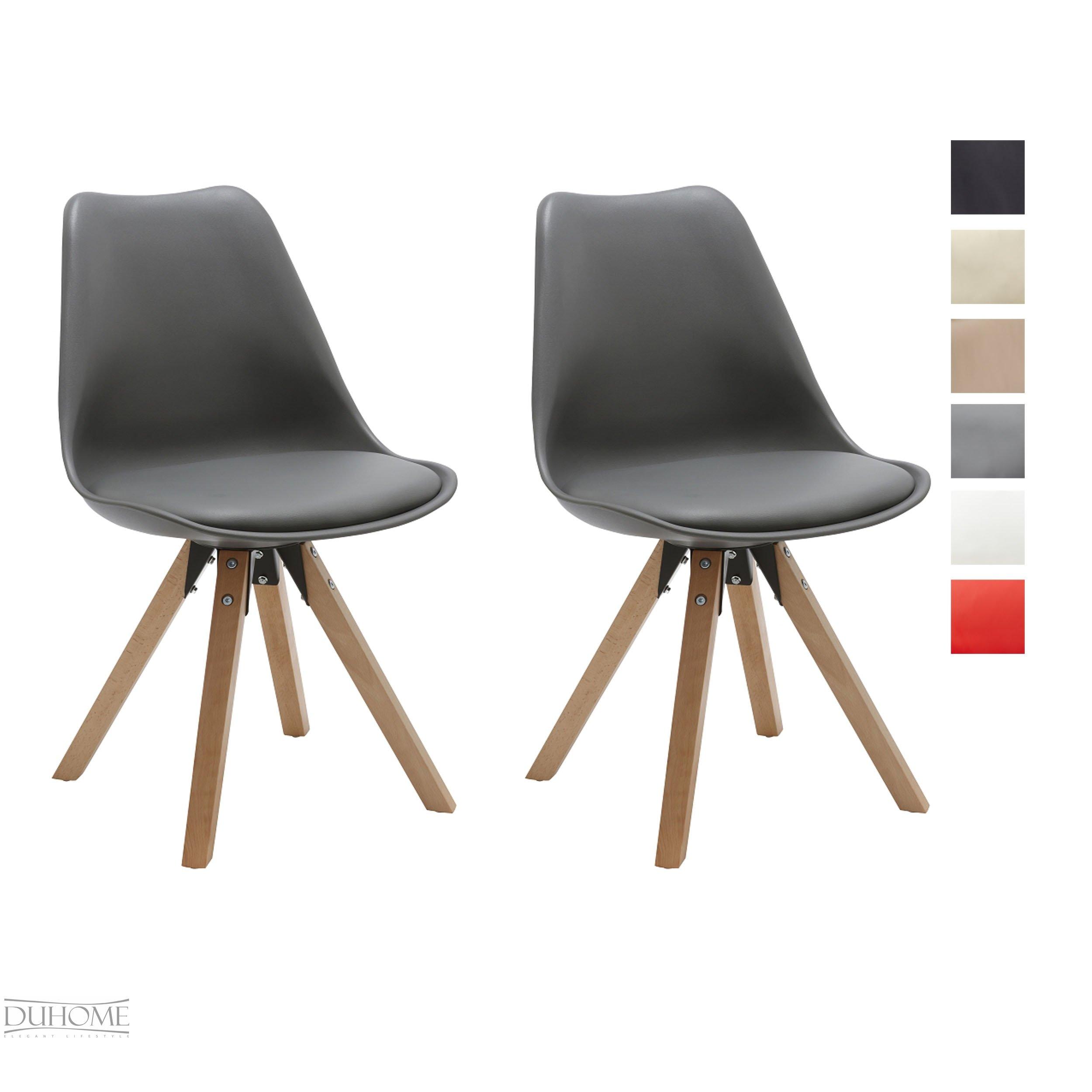 Elegant Esszimmerstühle Leder Beste Wahl Duhome Elegant Lifestyle Stuhl Esszimmerstühle Küchenstühle !2