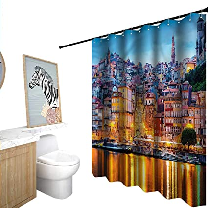 Image Unavailable Not Available For Color BlountDecor European Shower Curtains