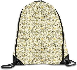 Color : Black Fashion Section Business Briefcase Easy to use Mens Laptop Shoulder Bag Multifunctional Laptop Bag HENGTONGTONGXUN Waterproof Business Briefcase