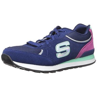 Skechers Originals Women's Retros OG 82 Fashion Sneaker | Shoes
