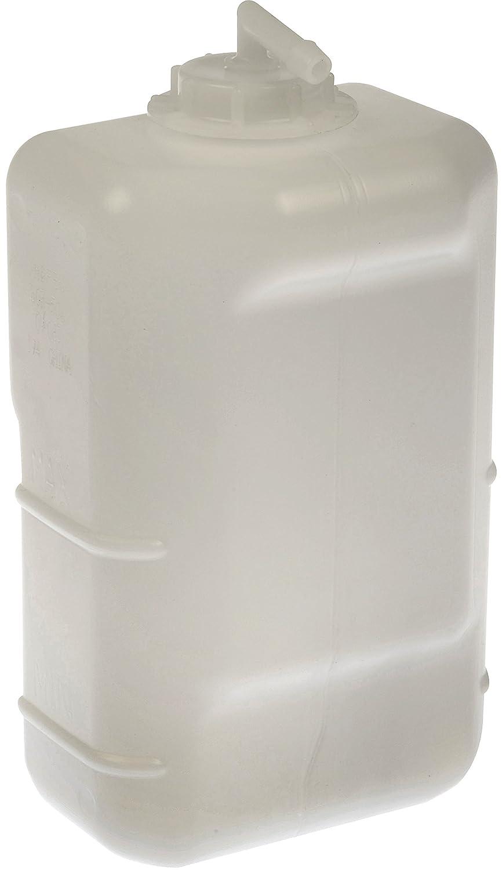 Dorman 603-506 Coolant Reservoir Bottle Dorman - OE Solutions DOR603506