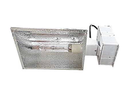 Metal Halide Lampen : Nts w ceramic metal halide grow light cmh amazon garten