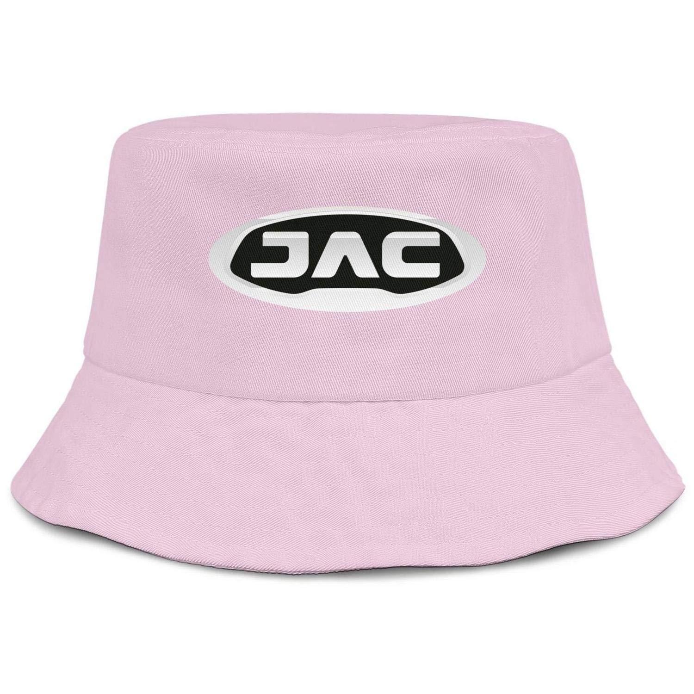 MK8OPLQ JAC/_Motors/_Logo Hats Men Women Cap Bucket Hat Dad Caps