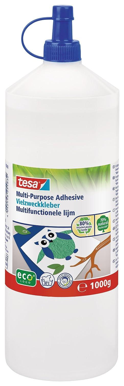 Tesa Multi-Purpose apposizione fogli 1000 g 57022-00003-03