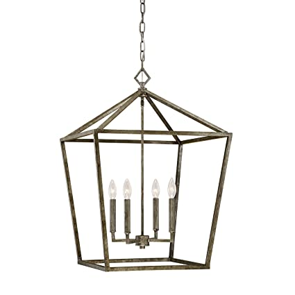 4 light pendant ellis millennium lighting millenniumfour 3254as 4light pendant in antique silver