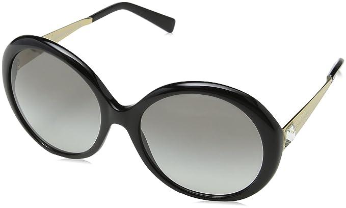Michael Kors 308713, Gafas de Sol Unisex-Adultos