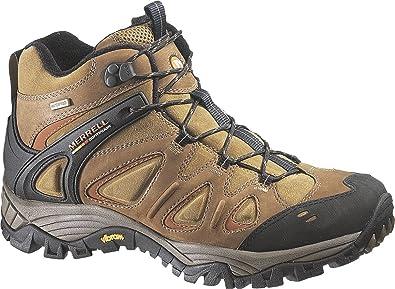 Men's Radland Mid Hiking Boots