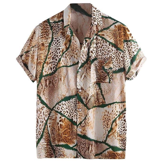 nuovo prodotto 6e34f 0bfe0 Amazon Amazon Uomo Uomo Camicie Etniche Camicie Etniche ...