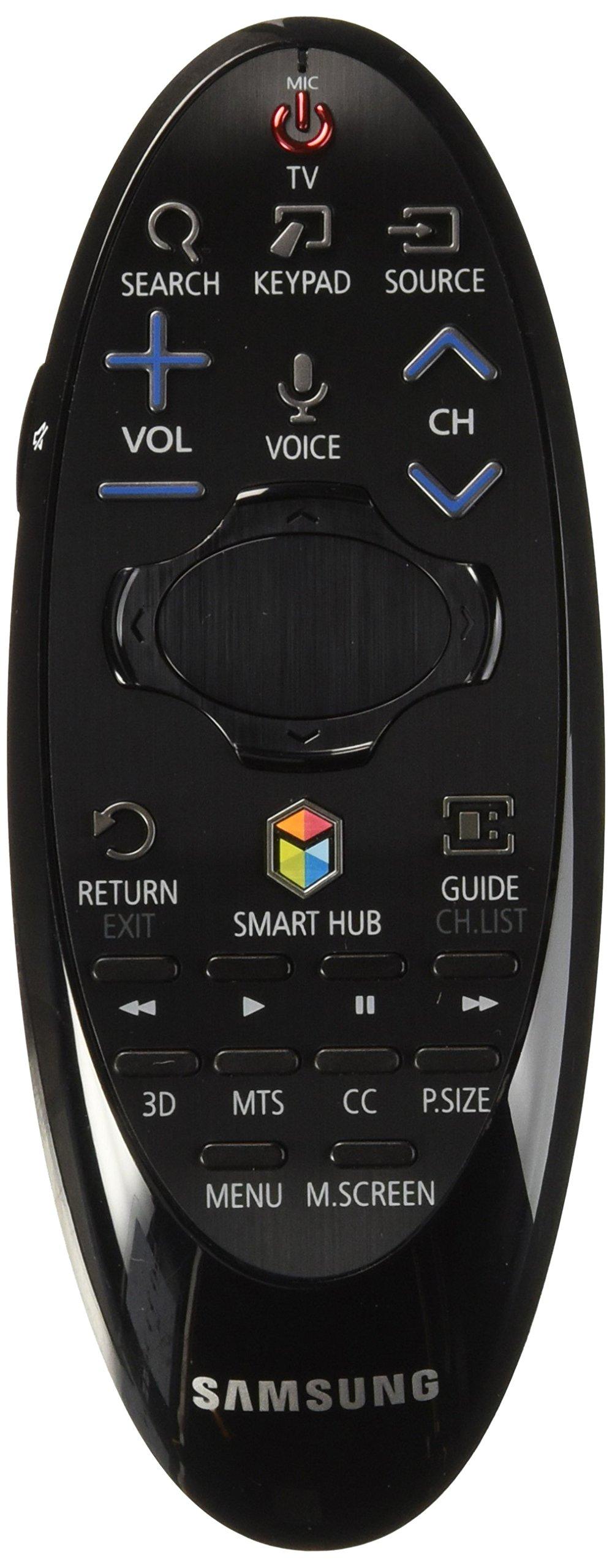 Samsung BN59-01185A Remote Control by Samsung
