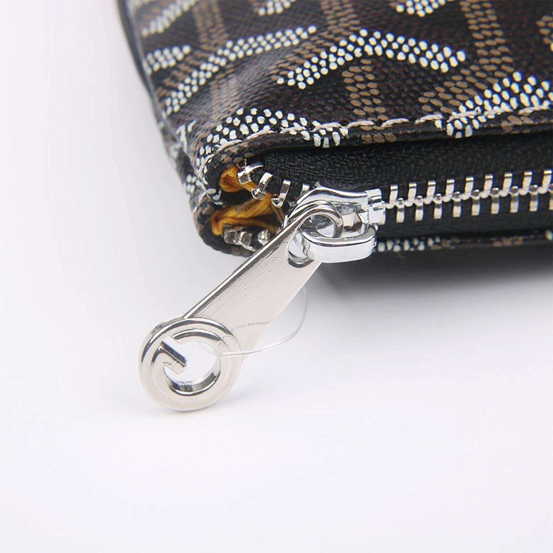 Pu Envelope Fashion Clutch Bag Designer Clutch Purses for Women Women Handbag