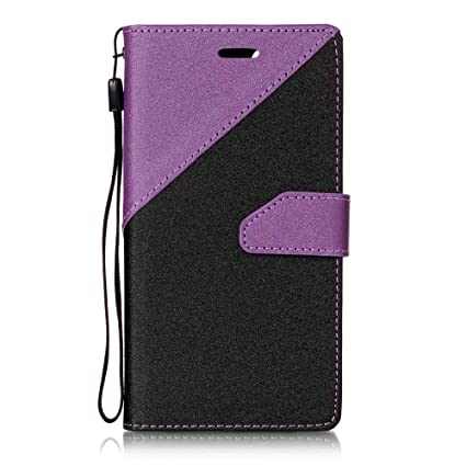 hot sale online a9601 218aa Amazon.com: TOTOOSE OPPO A33 Case,OPPO A33 Case,Phone Case Slim ...