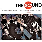 Jeopardy & From The Lion`S Mouth & All Fall Down - The Sound