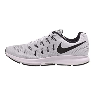 cheap for discount 87f46 0c235 ... hot nike air zoom pegasus 33 tb chaussures de running entrainement  homme amazon.fr chaussures sale nike mens ...