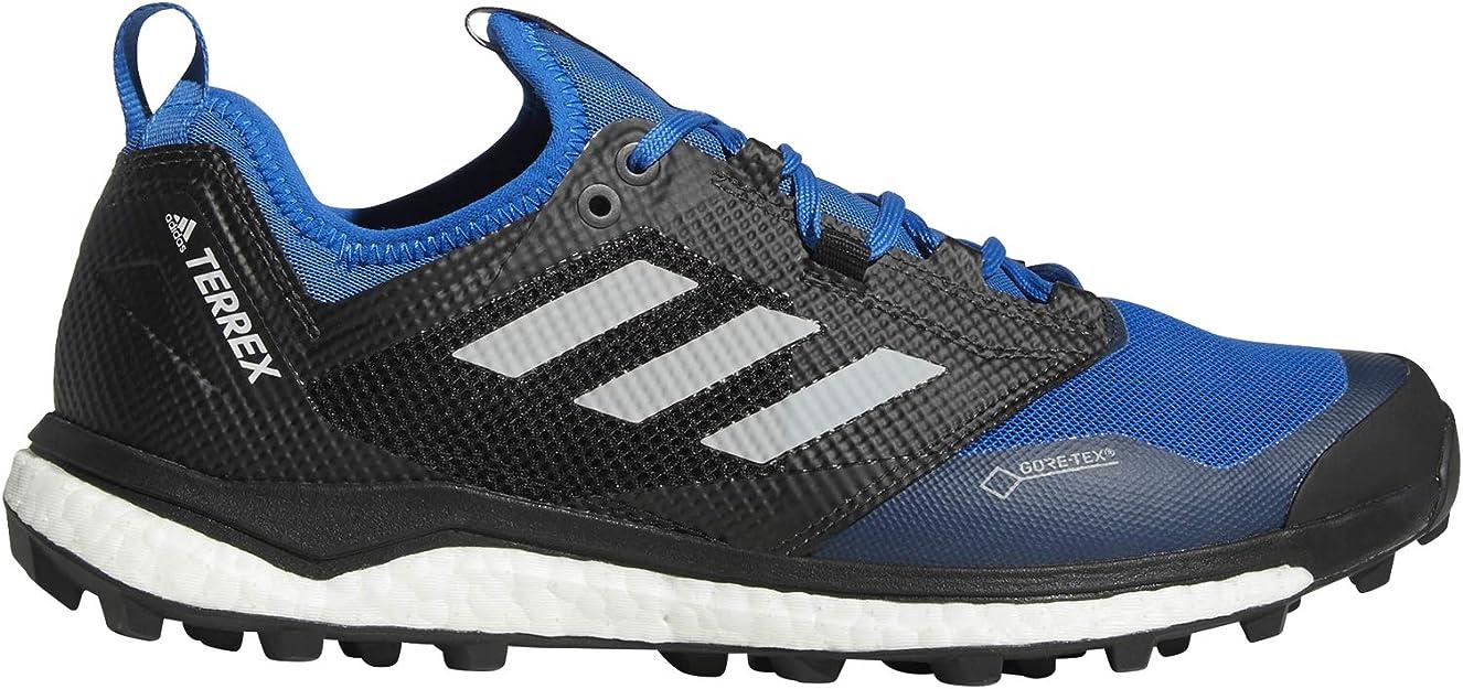 adidas Terrex Agravic XT GTX, Zapatillas de Trail Running para ...