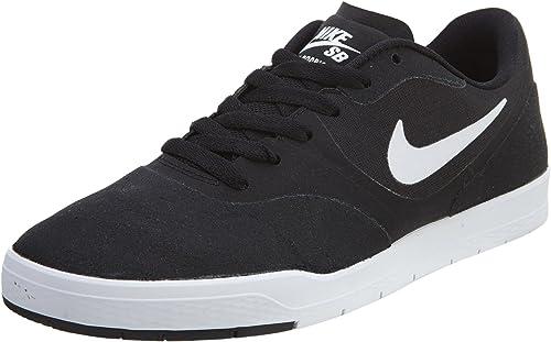 Nike Paul Rodriguez 9 CS - Trainers