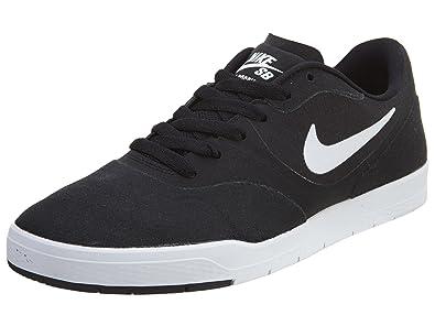 83a3d0c68d88f Nike Paul Rodriguez 9 Cs Mens Style  749555-010 Size  7 M US
