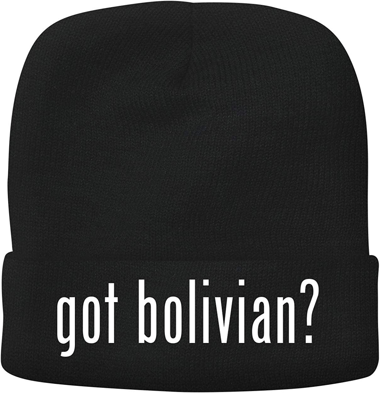 BH Cool Designs #Bolivian Comfortable Dad Hat Baseball Cap