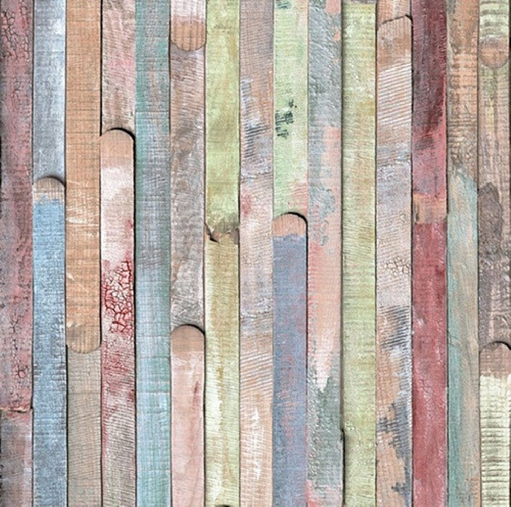 Selbstklebende Folie Für Möbel Holzoptik