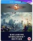The 5th Wave [Reino Unido]