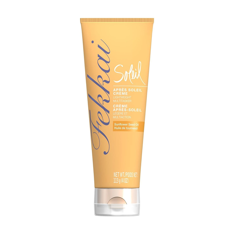 Fekkai Après Soleil Hair Crème 56gm- Packaging May Vary