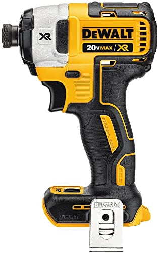 13 Best Brushless Impact Driver of 2020