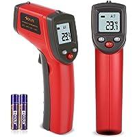 Tacklife Digital Infrared Temperature Gun