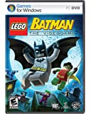LEGO Batman [Download]