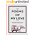Poems of my Love (English Edition)