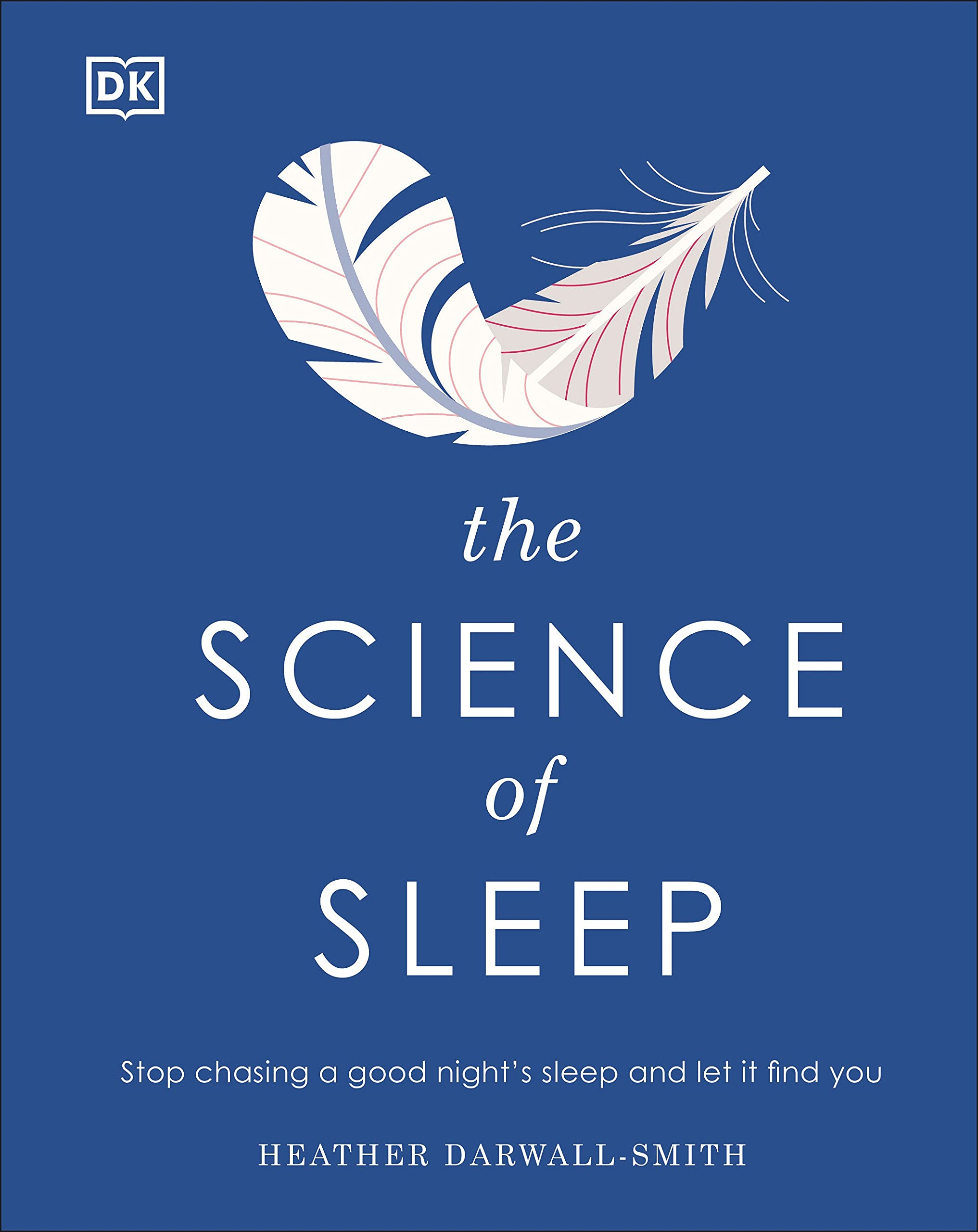 Top 10 Best sleep the sciences Reviews