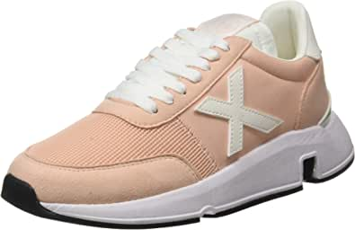 Munich Versus, Zapatillas Unisex Adulto