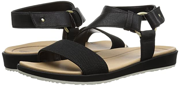 3ad5e6dd6887 Amazon.com  Dr. Scholl s Shoes Women s Powers Sandal  Shoes