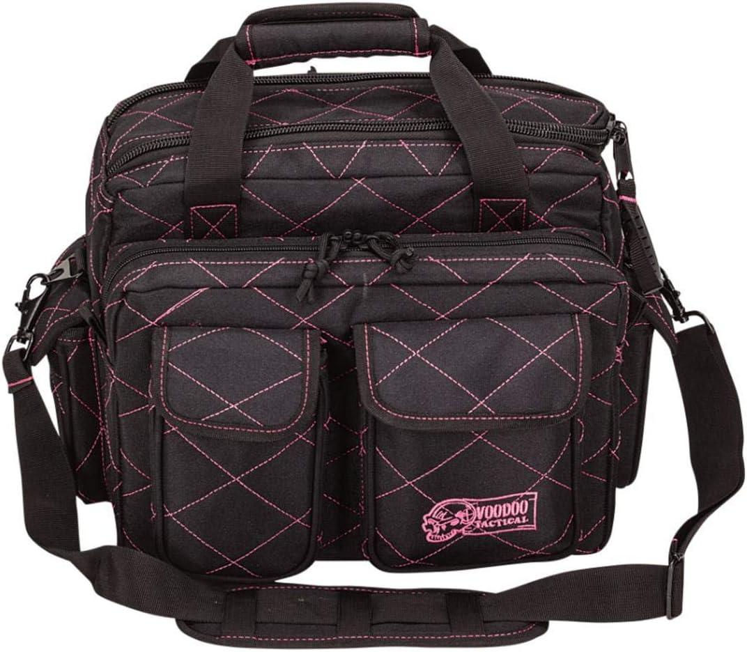 Standard Scorpion Range Bag - Lady Voodoo Custom Series