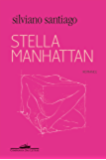 Stella Manhattan: Romance
