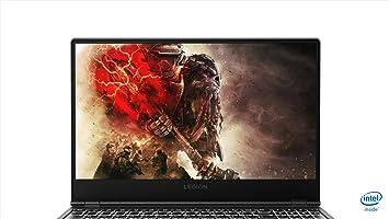 e78180003e8e Lenovo Legion Y530 Intel Core I5 8th Gen 15.6 - inch Gaming FHD Laptop (8GB