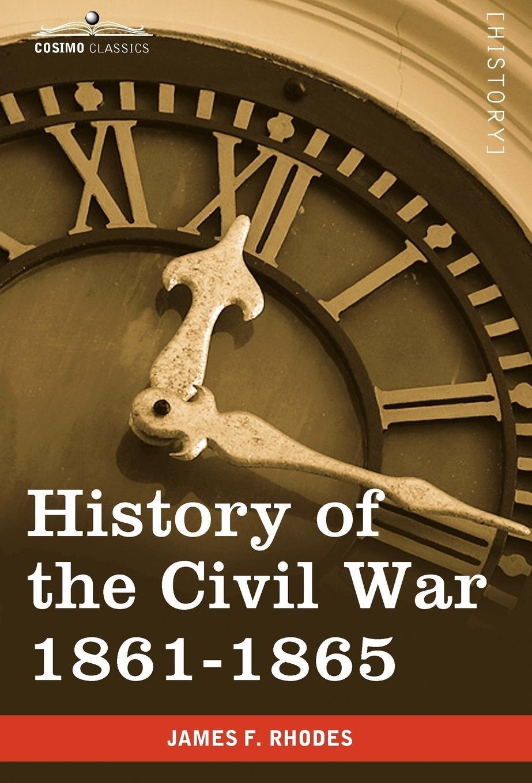 Download History of the Civil War 1861-1865 PDF