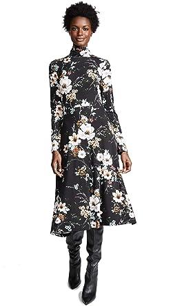 Amazon.com  Yumi Kim Women s Stargaze Dress  Clothing 58fce7189