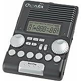 Cherub WRW-106 Drummer Trainner Metronome Rhythm Meter