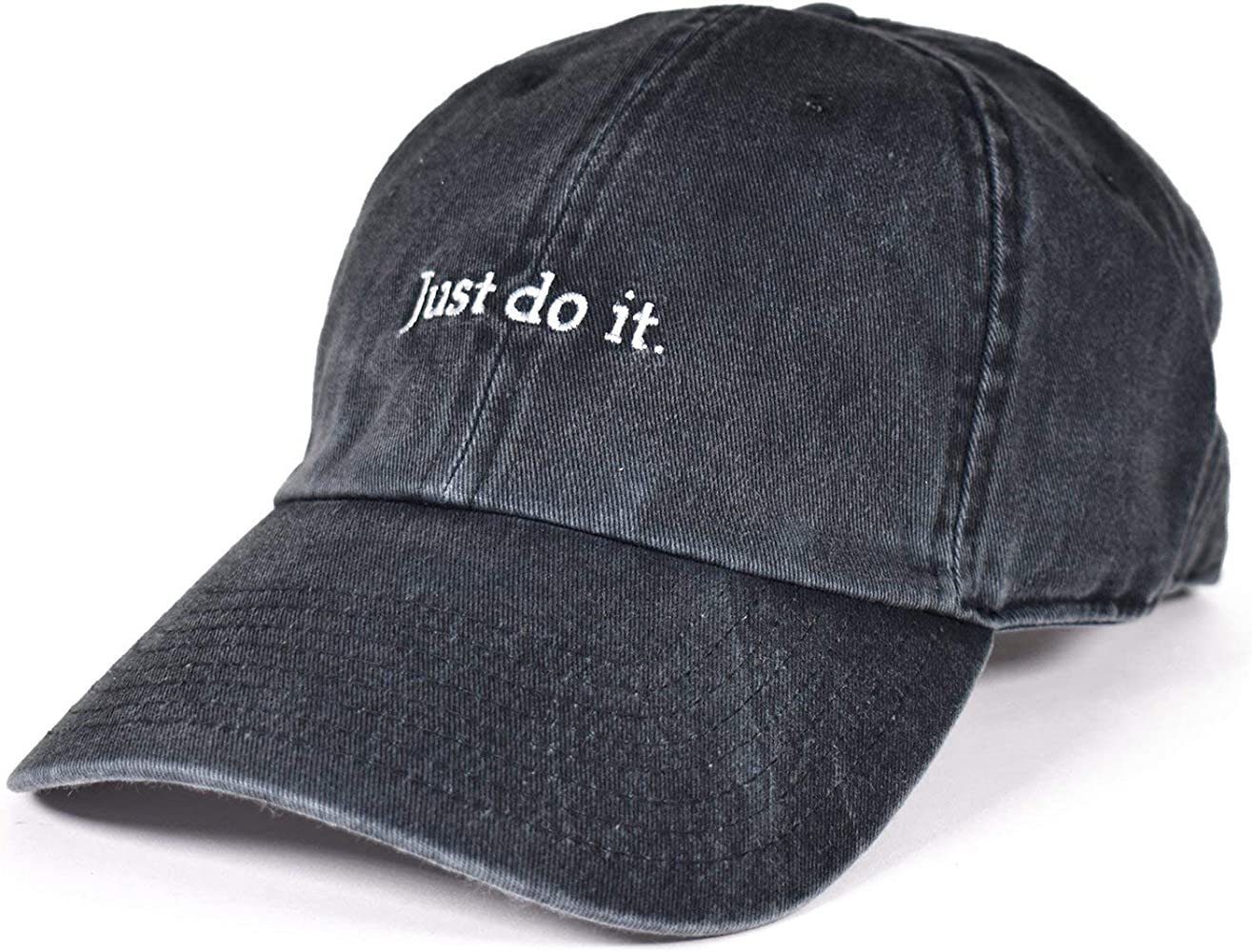 1a860b44b813f Sportswear H86 Just Do It Strapback