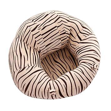 Amazon.com : Bluelans Infant Nursing Pillow Baby Support Seat Chair ...