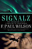 Signalz: An Adversary Cycle Novel