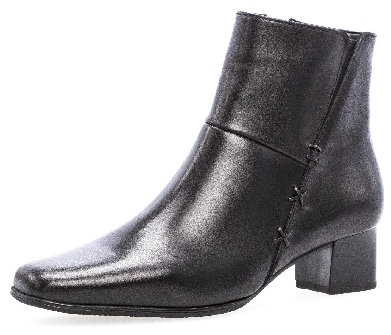 Gabor Ankle Ankle Boot B075WNW7C7 Lilia 96.661 Schwarz Lilia (Glattleder) a5506f5 - latesttechnology.space