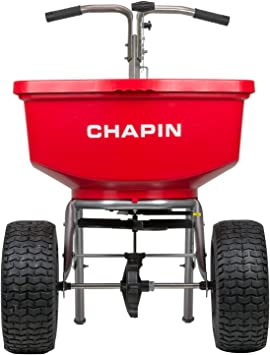 Chapin International 8400C Chapin Professional SureSpread Spreader