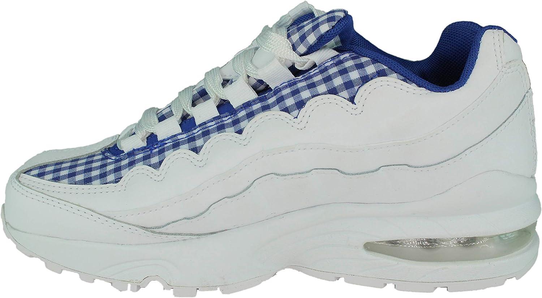 Amazon.com: Nike Air Max 95 Qs (gs) Big