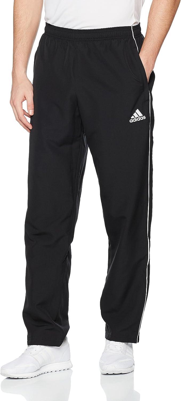 Adidas Core 18 Presentation TR Pnt Pantalones Deportivos, Hombre