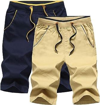 1232316298 Cheryl Bull Men Boardshorts Breathable Male Comfortable Cool Shorts. Cheryl  Bull Men Boardshorts Breathable Male Comfortable Cool Shorts ...