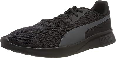 PUMA Modern Runner, Zapatillas de Running Unisex Adulto ...