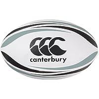 Canterbury CCC - Balón de Rugby