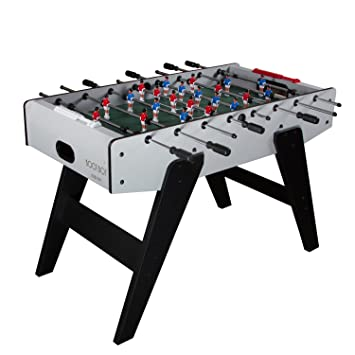 Fieldsheer Boot Boy Foosball Soccer Game Table BB 909 In