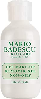 product image for Mario Badescu Eye Make-Up Remover Gel