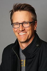 David Osborn